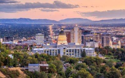 Ketamine Therapy Near Brigham City Utah