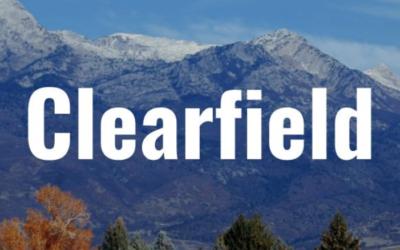 Ketamine Therapy Near Clearfield Utah