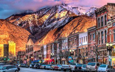 Ketamine For Depression Ogden, Utah