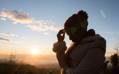 Ketamine For Depression in Utah